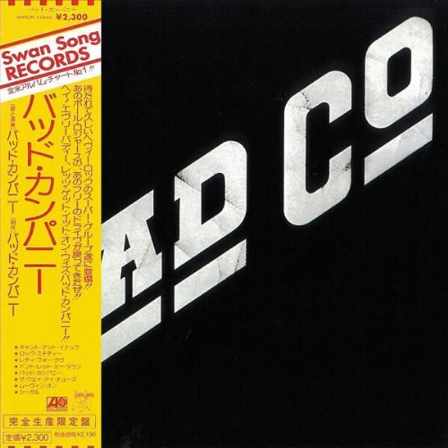 bad-company-jap-card