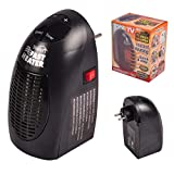 Mini-chauffage Starlyf Fast Heater