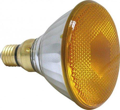 sylvania-par-38-lampara-reflector-80-par-amarillo-claro
