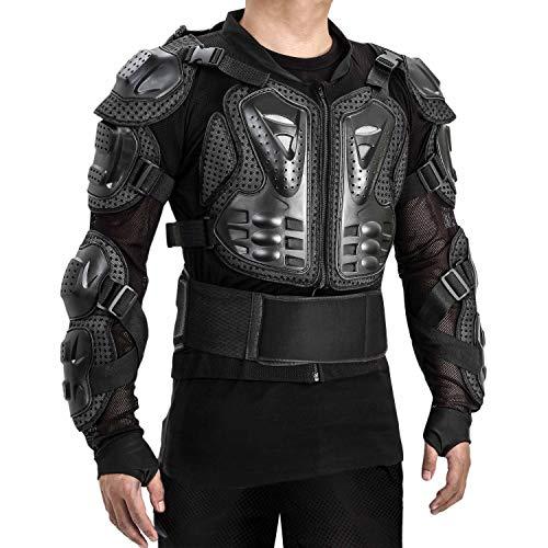 Indumenti di Moto Giacca Giacca da di Moto Motocross Protezione xqqw0R1P8