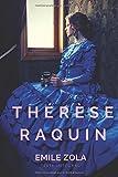 Telecharger Livres Therese Raquin Le troisieme roman de l ecrivain Emile Zola texte integral (PDF,EPUB,MOBI) gratuits en Francaise