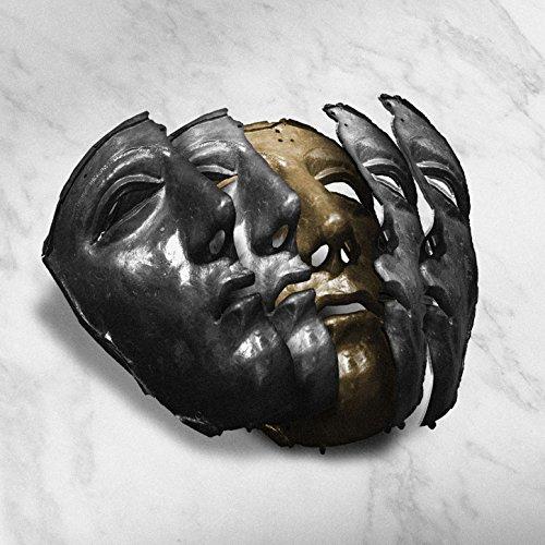 Skullclub (Emalkay Remix)