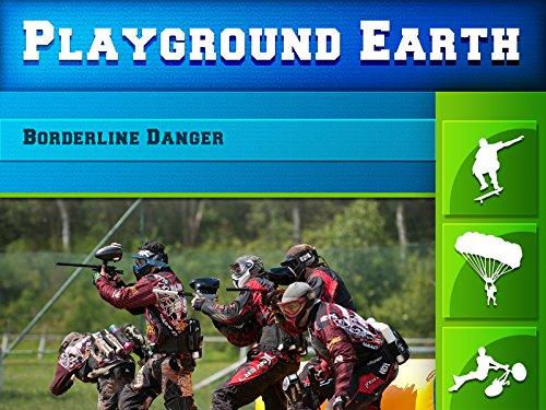 Borderline Danger