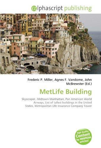 metlife-building-skyscraper-midtown-manhattan-pan-american-world-airways-list-of-tallest-buildings-i