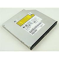 osst Utral Slim SATA interno de 9,5mm (8x, DVDRW, CD y DVD RW Rom grabadora portátil PC Mac carga de dispositivo bandeja de disco duro para Dell IBM Lenovo HP Acer Asus Sony Fujitsu