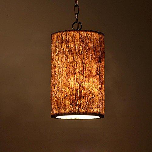 vintage-industrial-resin-chandelier-restaurant-corridor-luminaires