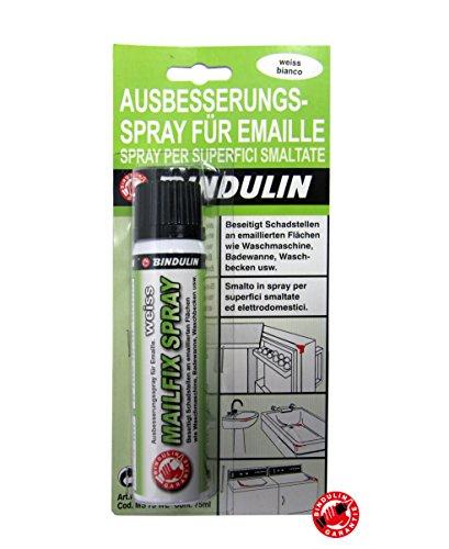 bindulin-smalto-spray-per-riparare-danni-e-graffi-mailfix-colore-bianco-bomboletta-da-75-ml-plastica