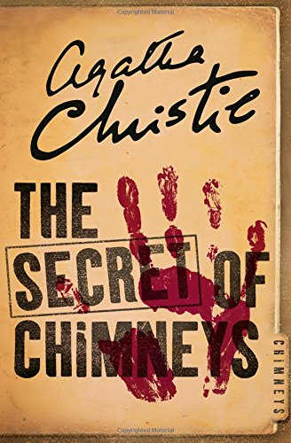 Descargar THE SECRET OF CHIMNEYS