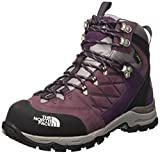 The North Face W Verbera Hiker Ii Gtx Damen Trekking-