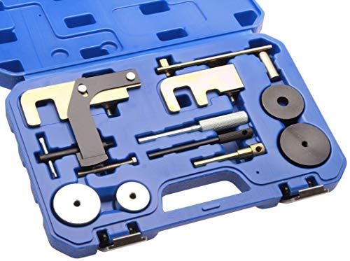 Otger Lensker 100733 Zahnriemenwechsel Werkzeug
