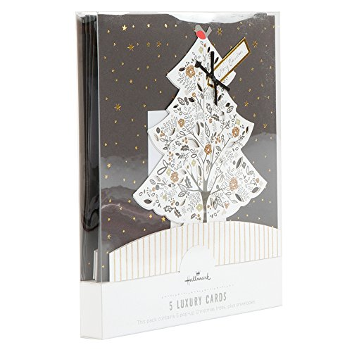 hallmark-11439174-paquete-de-5-tarjetas-postales-con-motivo-navideno-multicolor