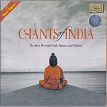 Chants of India