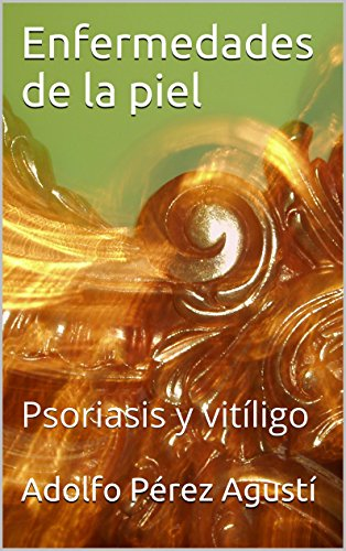 enfermedades-de-la-piel-psoriasis-y-vitiligo-tratamiento-natural-n-43