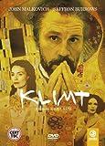 Klimt [DVD]