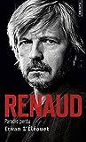 Renaud - Paradis perdu