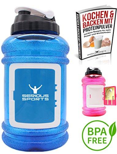 serious-sports-premium-water-jug-22-l-grosse-trinkflasche-xl-mit-aufbewahrung-fur-schlussel-karte-un