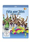 FIFA 2014 Alle Highlights kostenlos online stream