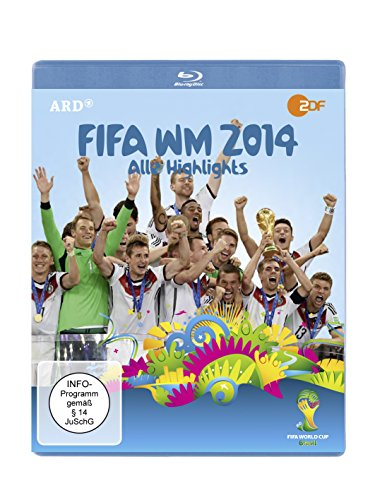fifa-wm-2014-alle-highlights-german-version