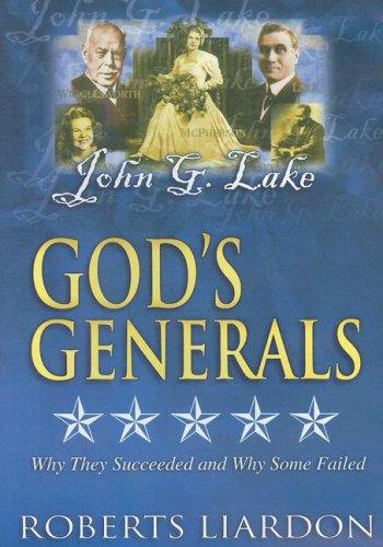dvd-gods-generals-v05-john-g-lake