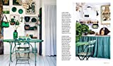 In the Mood for Colour: Inspiring ideas for creative interiors - 10