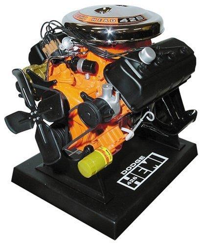 dodge-hemi-426-motore-replica-1-6-motore-modello