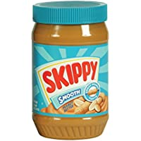 Skippy Smooth Peanut Butter 1.13Kg
