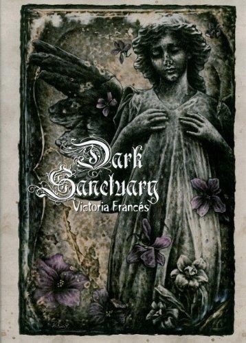 Dark Sanctuary (1CD audio)