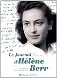 Le Journal d'Hélène Berr : 1942-1944