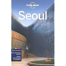 Seoul (Lonely Planet Seoul)