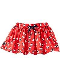 CHIPIE Baby Girls' Zealand Skirt