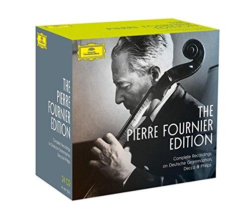 pierre-fournier-complete-recordings-on-deutsche-grammophon-decca-and-philips-25cd-capbox-tirage-limi