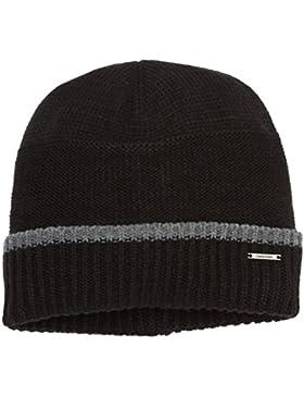 Calvin Klein Jeans S4m4 Hat, Berretto Uomo