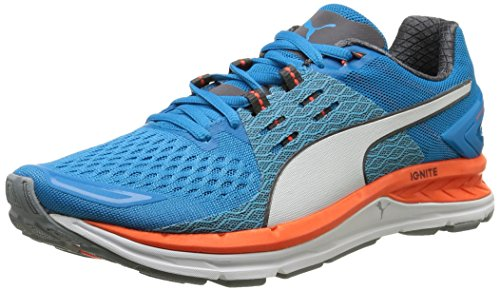 PumaSpeed 1000 S IGNITE - Zapatillas de Running Hombre