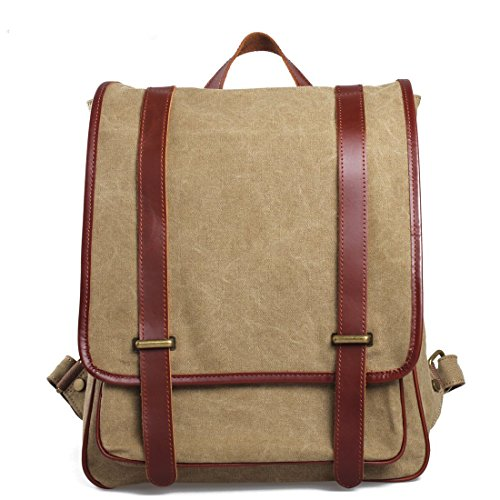 Outdoor peak sac à dos d'ordinateur portable scolaire/cartable Voyage loisirs voile