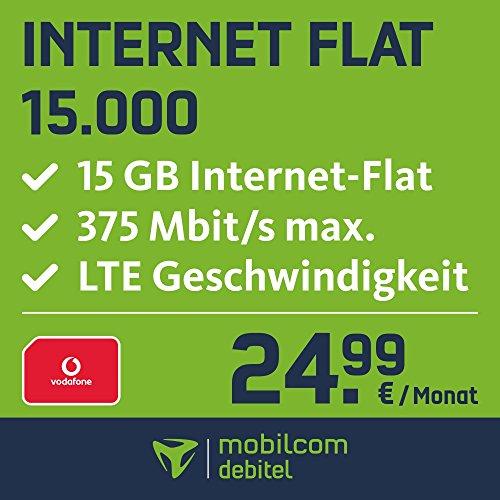 mobilcom-debitel-internet-flat-15000-im-vodafone-netz-15gb-lte-internet-flat-mit-max-375-mbit-s-mona