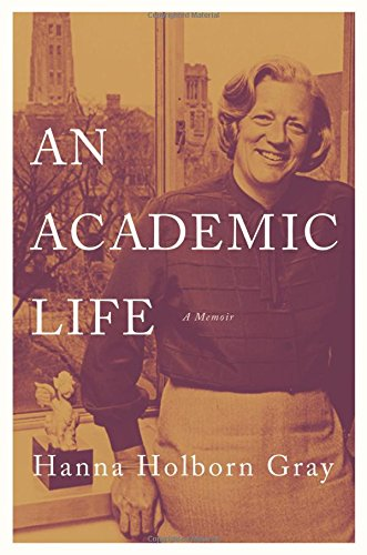 Pdf download an academic life a memoir the william g bowen pdf download an academic life a memoir the william g bowen memorial series in higher education full ebook by hanna holborn gray founderication fandeluxe Gallery