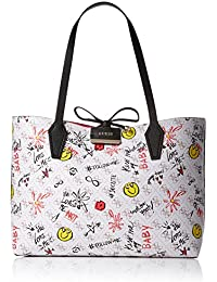 Guess SP642215 Bolso Shopper Mujer