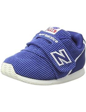 New Balance Fs996, Zapatillas Unisex Niños