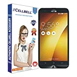CELLBELL® Tempered Glass Screen Prote...