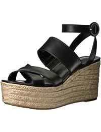 Complementos Última Y es Smile Semana Zapatos Amazon 4q7HRZnn