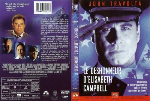 jaquette-dvd-le-deshonneur-delisabeth-campbell