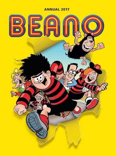 the-beano-annual-2017-annuals-2017
