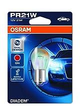 Osram 7508LDR-01B Lampada, Bianco