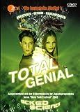 Total genial - Staffel 1 [4 DVDs]