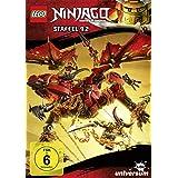 LEGO Ninjago - Staffel 9.2