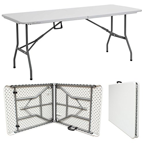 hartleys-6-foot-folding-table-indoor-outdoor-kitchen-home-garden-event-party-table