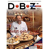 DBZ Magazin [Jahresabo]