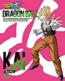 Animation - Dragon Ball Kai Majin Boo Hen DVD Box 1 (2DVDS) [Japan DVD] BIBA-9475