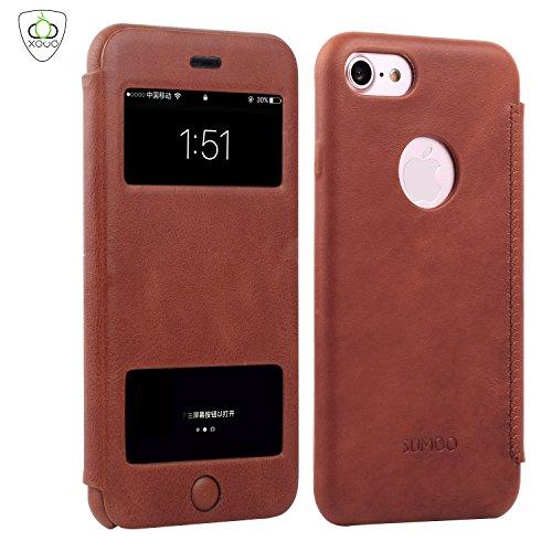 sumgor-apple-iphone-7-plus-flipcase-caso-vera-pelle-custodia-protettiva-hard-cover-back-case-finestr