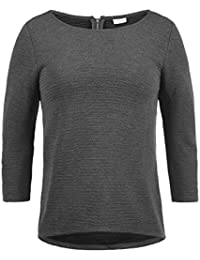 JACQUELINE de YONG Gretel Women's Sweatshirt